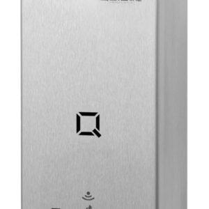 Qbic-Line Zeepdispenser No-Touch
