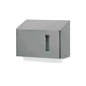 Santral Handdoekdispenser HSU 15E