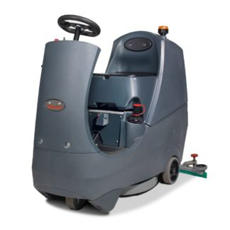 Numatic CRO 8055 G 100A