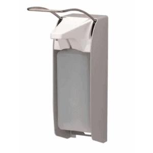 Ingo-man Zeepdispenser Plus T A/24