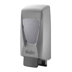 Gojo Pro TDX Zeepdispenser 2000ml, P7200-01