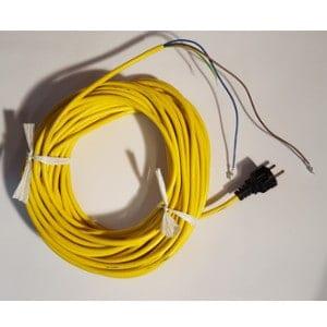 Numatic Kabel voor TT-1840