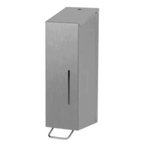 SanFER Zeepdispenser Navulbaar S 1.2 E