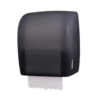 PlastiQline Exclusive Handdoekautomaat