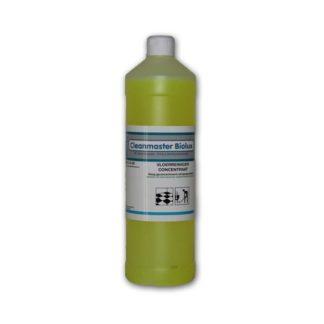 Eco Vloerreiniger Concentraat 1 liter