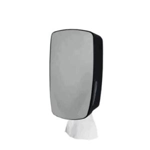 PlastiQline Exclusive Poetsroldispenser Mini