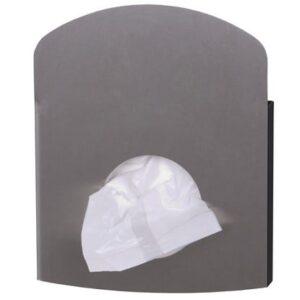 PlastiQline Exclusive Hygienezakjesdispenser