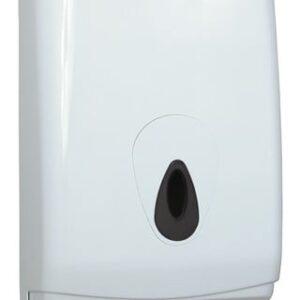 PlastiQline Handdoekdispenser Midi