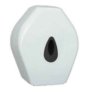 PlastiQline Jumboroldispenser Mini