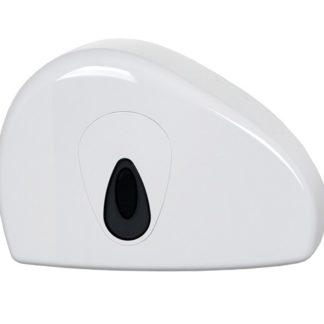 PlastiQline Jumboroldispenser Mini / Restrol