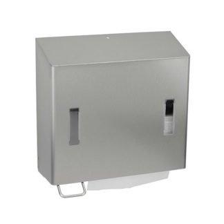 Santral combinatiedispenser, S1419953, 21410974 AFP-C