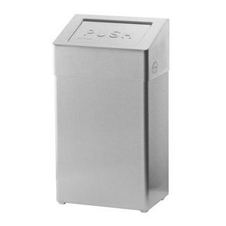Santral afvalbak, S1417450, 2301053 AFP-C