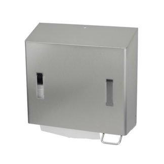 Santral combinatiedispenser, S1419947, 2201483 AFP-C