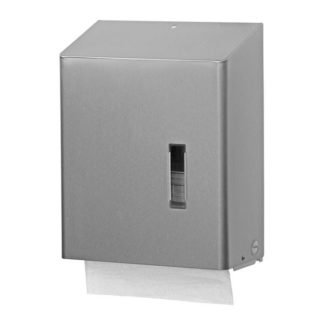 Santral handdoekdispenser, S386900, 2201423 AFP-C