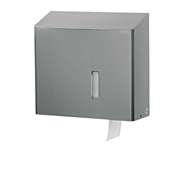 Santral toiletroldispenser, S334200, 2201453 AFP-C