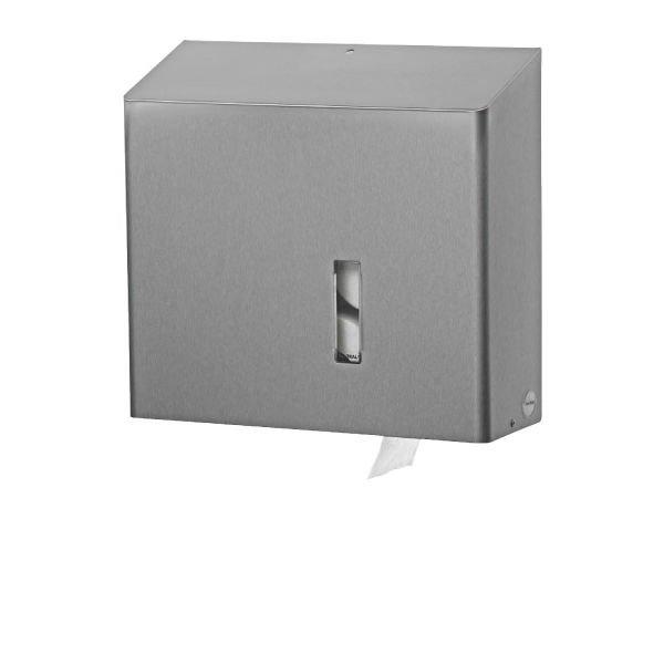 Santral toiletroldispenser, S319800, 2201503 AFP-C