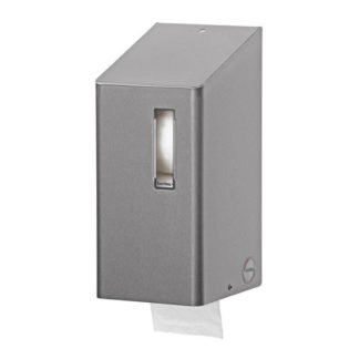 Santral Toiletroldispenser, S410700, 2201443 AFP-C