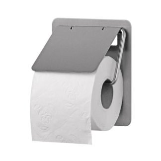 Santral toiletrolhouder, S1411586, 21411586 AFP-C