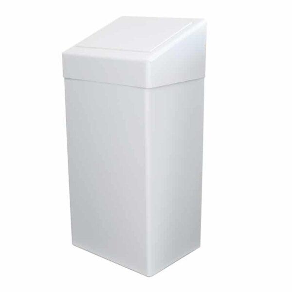 Afvalbak 50L