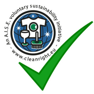 Cleanmaster Biolux Hacryl 5 Liter