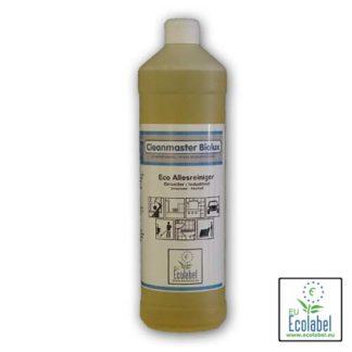 Allesreiniger Ecolabel 1 Liter