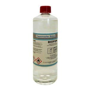Biofum