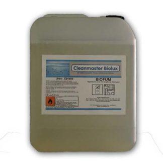 Biofum Toiletverzorger 5 liter