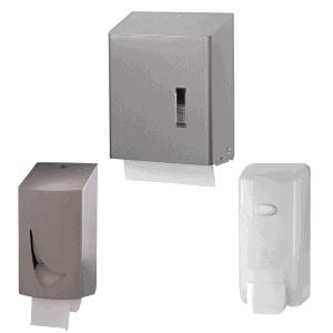 Dispensers