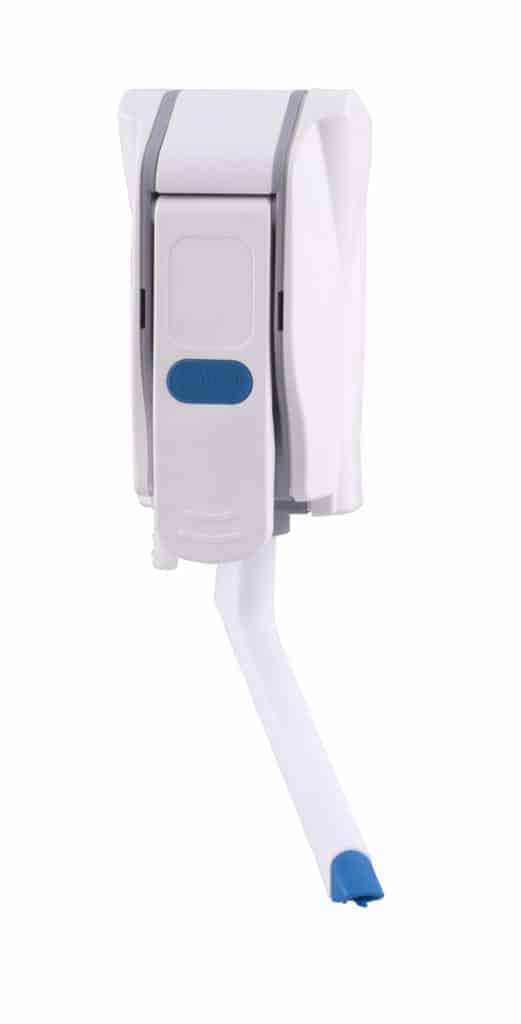 Doseerpomp DC Smart Gootsteen