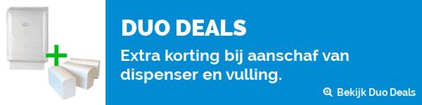 duo-deals-banner