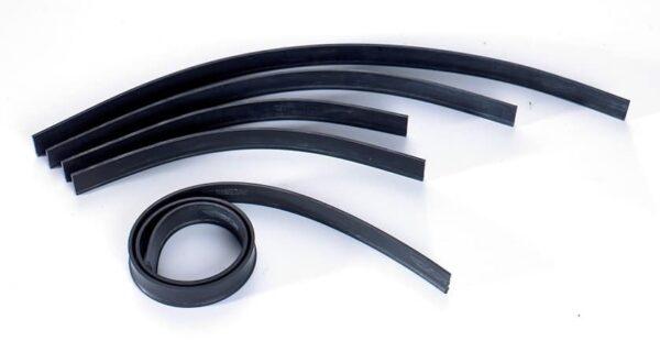 Dura-Flex Rubber Zacht, 45cm