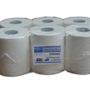 Eco Midi Rollen Cellulose