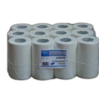 Eco Mini Rollen Cellulose