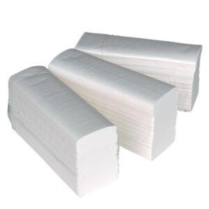 Eco Multifold Handdoek