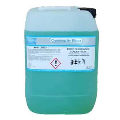 Eco Vloerreiniger 10 Liter