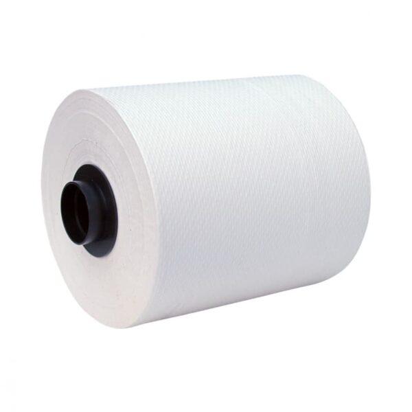 Eco Handdoekrollen Motion Cellulose