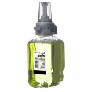 Gojo Lemonberry Hand & Shower Foam Soap 4x700ml