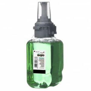 Gojo Forestberry Lotion Foam Soap 4x700ml
