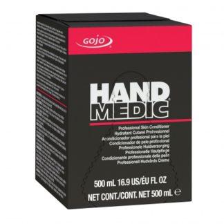 Gojo Hand Medic 6x500ml