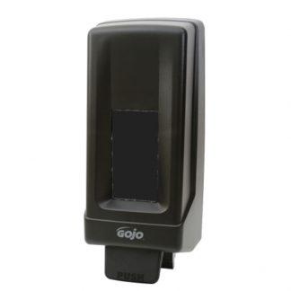 Gojo TDX Zeepdispenser 5ltr