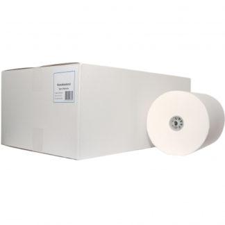 Eco Handdoekrollen Cellulose Verlijmd