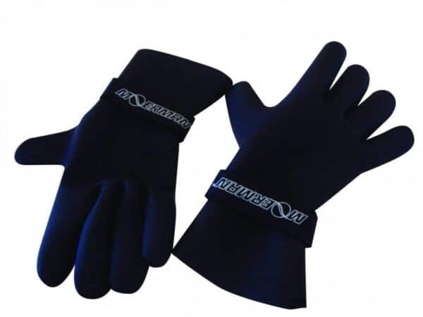 Moerman Handschoenen