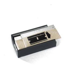 Complete Pocketschraper