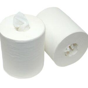 Midi Rollen Cellulose zonder koker