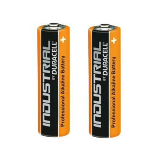 Procell alkaline batterijen type AA