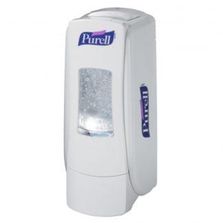 Purell ADX Zeepdispenser Wit