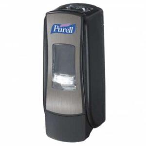 Purell ADX Zeepdispenser Zwart