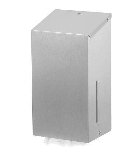 SanFER Bulkpack Toiletpapierdispenser E 01 E