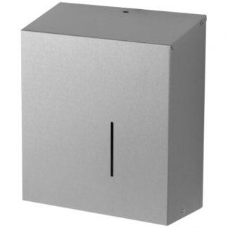 SanFER Handdoekdispenser H 03 E