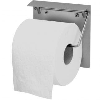 SanFER Toiletroldispenser T 00 E